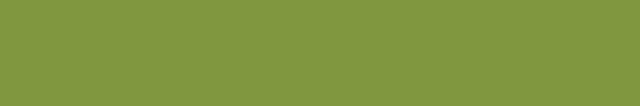green_blank